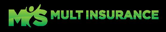Mult Insurance Solutions