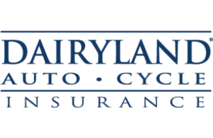dairyland-insurance_toe